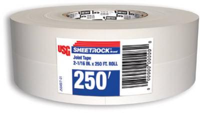 250 Dry/Wallb JNT Tape