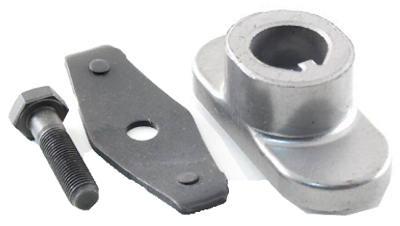 MTD Blade Adapter Kit