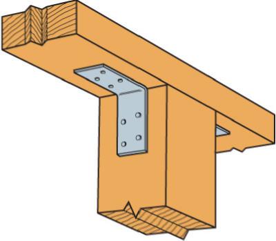A33 Angle