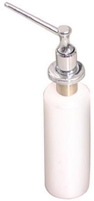 MP CHR Soap Dispenser