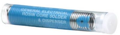 .5OZ Elec Repair Solder