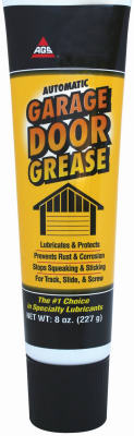 8OZ Garage DR Grease