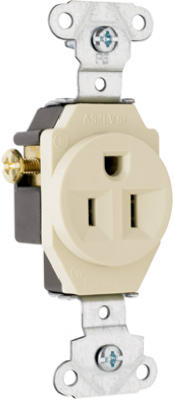IVY 2P HD SGL Outlet