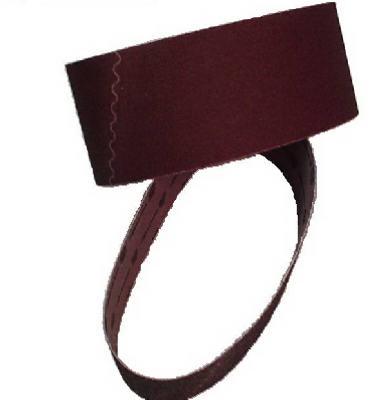 3x21 120G Sand Belt