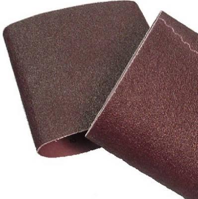 8x19 100G Cloth Belt