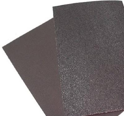 12x18 20G Sand Sheet