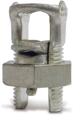 2AWG Split Connector