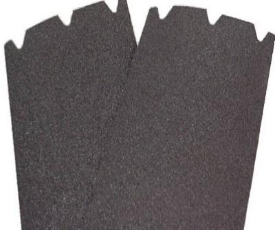 8x19-1/2 20G Sand Sheet