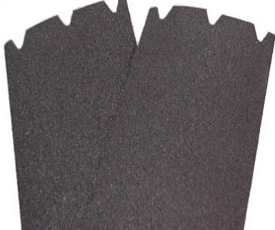 8x19-1/2 80G Sand Sheet