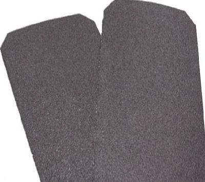 8x20-1/8 60G Sand Sheet