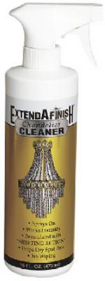 16OZ Fix Cleaner