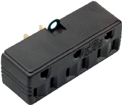 15A BRN TPL Adapter