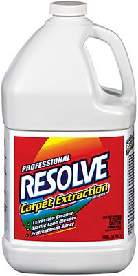 GAL Carp Extrac Cleaner