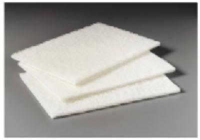 6x9 LD Clean Pad