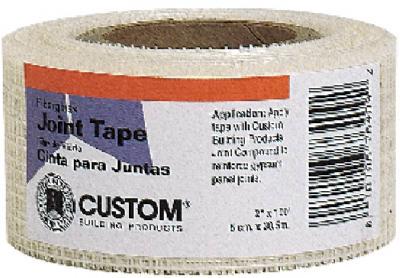 """2""""x100%27 FBG Board Tape"""