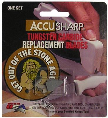 AccuSharp Repl Blade