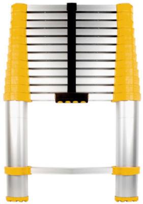 2.5-12.5ALU Tele Ladder