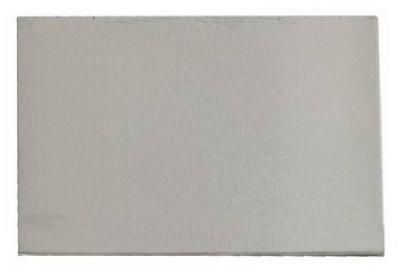 6x4 Tile Stripper Blade