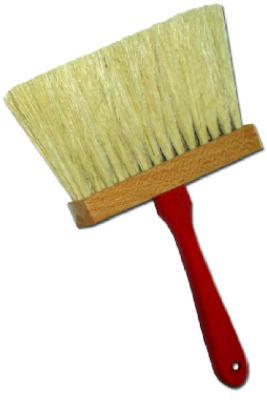 """6-1/2"""" Pro MAS Brush"""