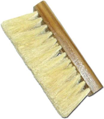"""7"""" Roof Brush"""