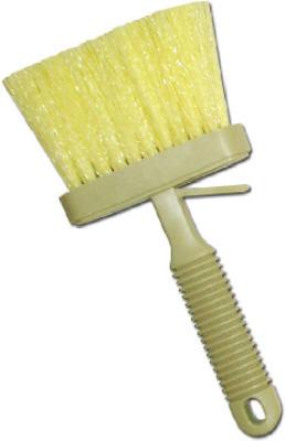 """4-3/4"""" MAS Brush"""