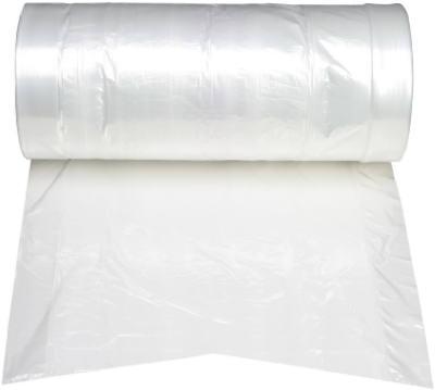 21x4x54 Garment Bag