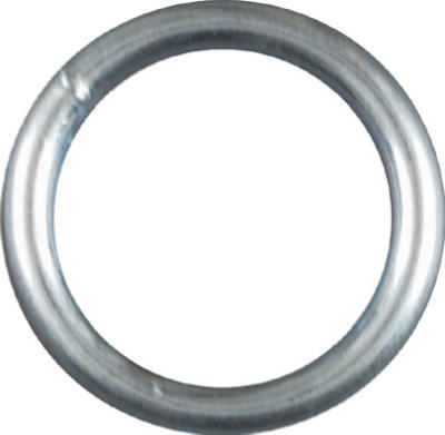 #7x1 ZN Steel Ring