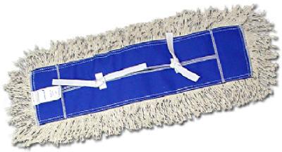 """36"""" Jan Dust Mop Refill"""