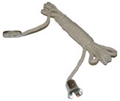 10PK 3 String & Bell