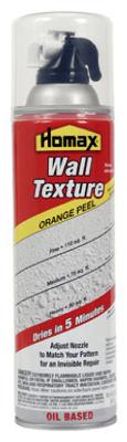 20OZ Dry Texture Spray