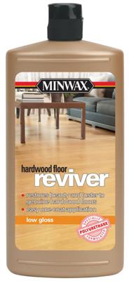 floor reviver - Woods Hardware