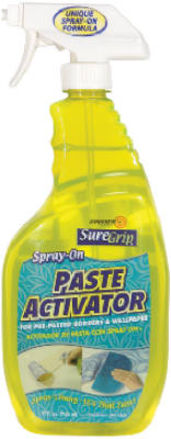 32OZSpr Paste Activator