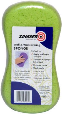"""3"""" Wallcovering Sponge"""