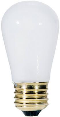 11W Fros Sign LGT Bulb