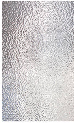24x36 CLR Texture Film