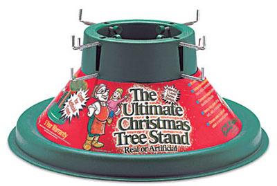 """19"""" XMAS Tree Stand"""