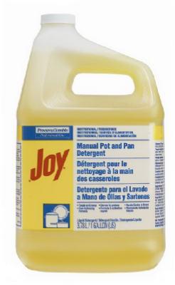 GAL LIQ Joy Dish Soap