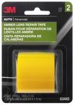 1-7/8x60 AMB Lens Tape