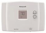 DGTL H/C Thermostat