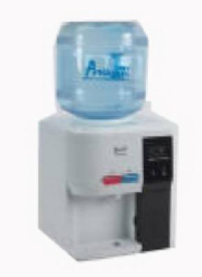 Tabletop Water Cooler
