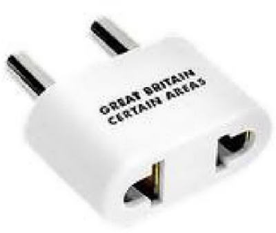 Adapt Plug GreatBritain