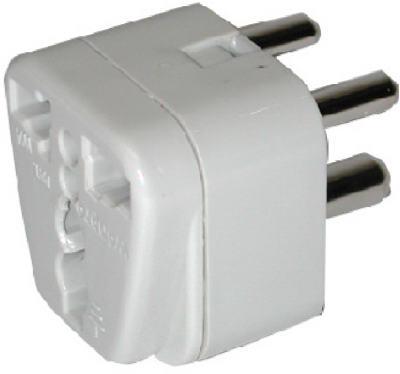 GRND Adapt Plug India
