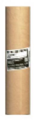 """12""""x60YDS Masking Paper"""