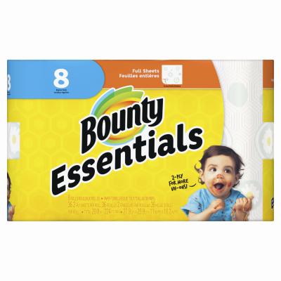 8PK Bounty Basic Print