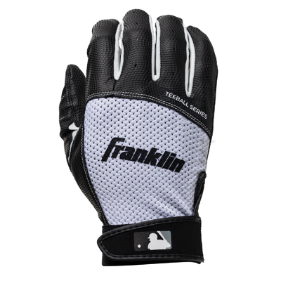 MED Batting Glove