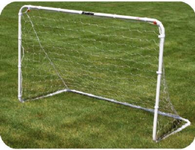 6x4 Comp Soccer Goal