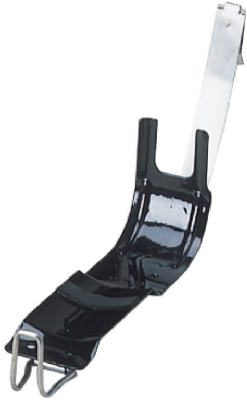 Extinguis Strap Bracket