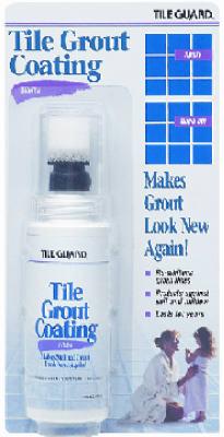 4.3OZ Grout Whitener