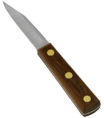 "3"" Parer Knife"
