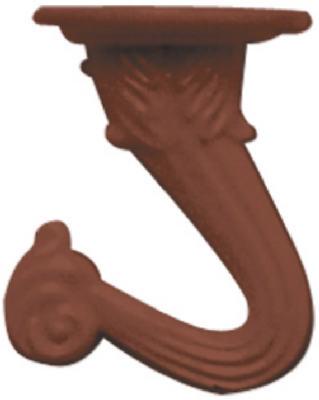 2PK AB Swag Hook